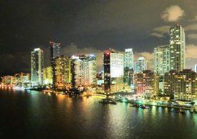 Miami Florida Propiedades Disponibles Rosangela Mendoza