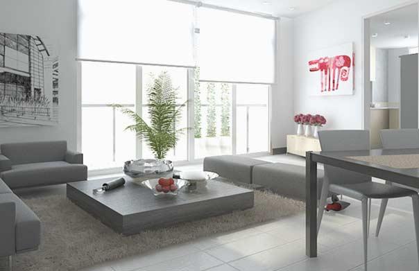 Preventa Apartamentos Cranc Tower Panamá El Cangrejo