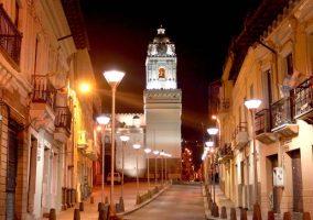 Quito Ecuador Inmuebles Disponibles por Rosangela Mendoza