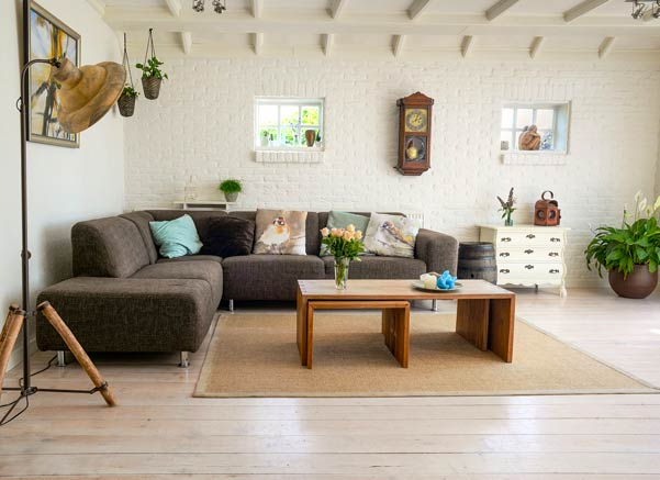 Home Staging: para vender mi casa
