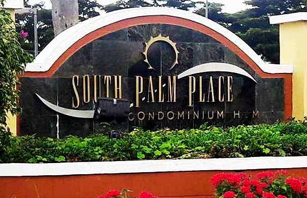 Condominio South Palm Place Florida Contacto Rosangela Mendoza