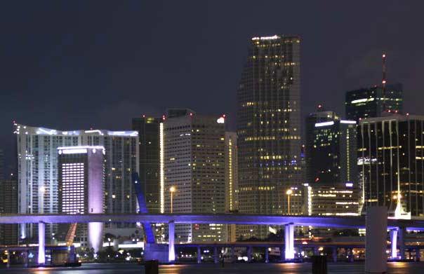 Florida Noche Inmuebles Disponibles Contacto Rosangela Mendoza