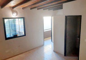 Vista Interior Habitaciones en Alquiler Sector El Polvorín San Diego
